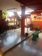Casa en Río Verde, Boyeros, La Habana 5
