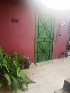 Casa en Río Verde, Boyeros, La Habana 1