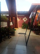 Casa en Río Verde, Boyeros, La Habana 4