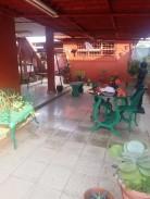 Casa en Río Verde, Boyeros, La Habana 2