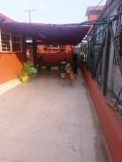 Casa en Río Verde, Boyeros, La Habana 9