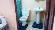 Casa en Villa II, Guanabacoa, La Habana 6