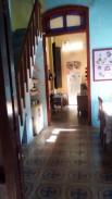 Casa en Villa II, Guanabacoa, La Habana 14