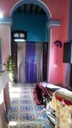 Casa en Villa II, Guanabacoa, La Habana 3
