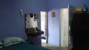 Casa en Villa II, Guanabacoa, La Habana 9