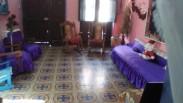 Casa en Villa II, Guanabacoa, La Habana 4