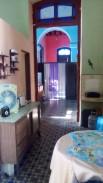 Casa en Villa II, Guanabacoa, La Habana 1