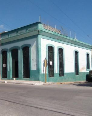 Casa en Villa II, Guanabacoa, La Habana