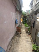 Casa en Boyeros, La Habana 5