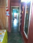 Casa en Boyeros, La Habana 2