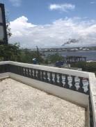 Casa Independiente en Casablanca, Regla, La Habana 5