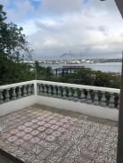 Colonial en Casablanca, Regla, La Habana 11