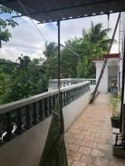 Colonial en Casablanca, Regla, La Habana 10