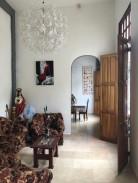 Colonial en Casablanca, Regla, La Habana 3