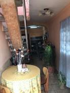 Casa en Casablanca, Regla, La Habana 6