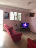 Casa en Casablanca, Regla, La Habana 4