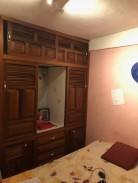 Casa en Casablanca, Regla, La Habana 8