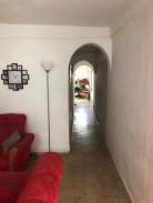 Casa en Casablanca, Regla, La Habana 2