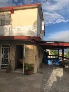 Casa en Casablanca, Regla, La Habana 1