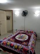 Apartamento en San Juan de Dios, Habana Vieja, La Habana 17