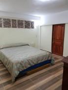 Apartamento en San Juan de Dios, Habana Vieja, La Habana 16