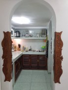 Apartamento en San Juan de Dios, Habana Vieja, La Habana 19