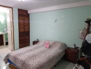 Apartamento en San Juan de Dios, Habana Vieja, La Habana 4