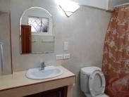 Apartamento en San Juan de Dios, Habana Vieja, La Habana 9