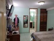 Apartamento en San Juan de Dios, Habana Vieja, La Habana 18