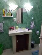 Apartamento en San Juan de Dios, Habana Vieja, La Habana 5