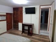 Apartamento en San Juan de Dios, Habana Vieja, La Habana 10