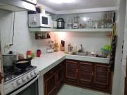 Apartamento en San Juan de Dios, Habana Vieja, La Habana 2
