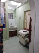 Apartamento en San Juan de Dios, Habana Vieja, La Habana 3