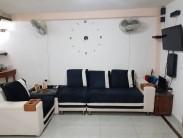 Apartamento en San Juan de Dios, Habana Vieja, La Habana 15