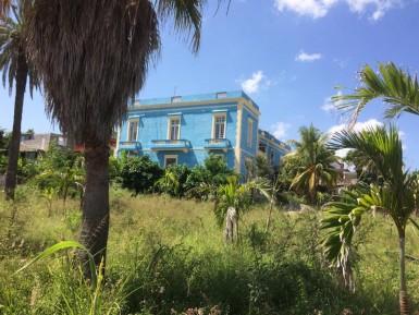 Apartment in Cojímar, Habana del Este, La Habana