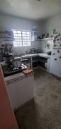 Casa Independiente en Mantilla, Arroyo Naranjo, La Habana 11