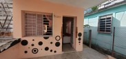 Casa Independiente en Mantilla, Arroyo Naranjo, La Habana 2