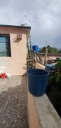Casa Independiente en Mantilla, Arroyo Naranjo, La Habana 7