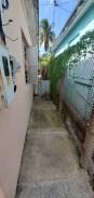 Casa Independiente en Mantilla, Arroyo Naranjo, La Habana 15