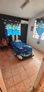 Independent House in Mantilla, Arroyo Naranjo, La Habana 5