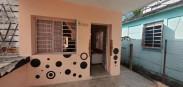 Independent House in Mantilla, Arroyo Naranjo, La Habana 10
