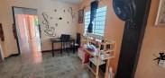 Casa Independiente en Mantilla, Arroyo Naranjo, La Habana 4