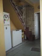Casa en San Francisco de Paula, San Miguel del Padrón, La Habana 9