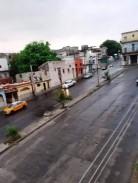 Apartamento en Diez de Octubre, La Habana 13
