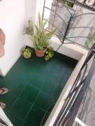 Apartamento en Diez de Octubre, La Habana 14