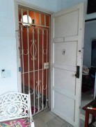 Apartamento en Diez de Octubre, La Habana 3