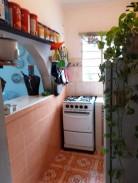 Apartamento en Diez de Octubre, La Habana 9