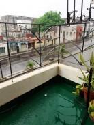 Apartamento en Diez de Octubre, La Habana 12