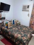 Apartamento en Diez de Octubre, La Habana 11