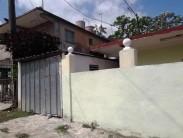 Casa Independiente en Güinera, Arroyo Naranjo, La Habana 2